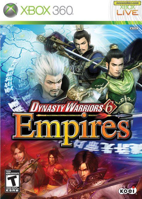 dynasty_warriors_6_empires_frontcover_large_I2tdwQ1LI5yRPNk.jpg
