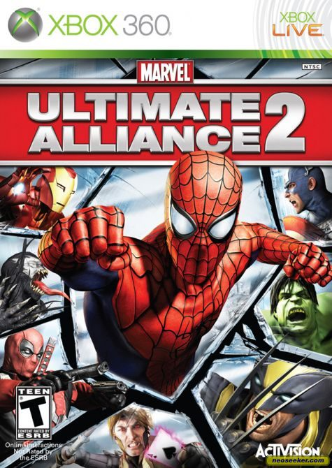 http://i.neoseeker.com/boxshots/R2FtZXMvWGJveF8zNjAvQWN0aW9uL0FkdmVudHVyZQ==/marvel_ultimate_alliance_2_frontcover_large_Mpd3EFMY7GVujQG.jpg