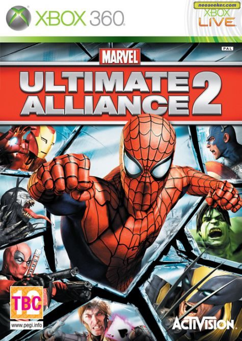 http://i.neoseeker.com/boxshots/R2FtZXMvWGJveF8zNjAvQWN0aW9uL0FkdmVudHVyZQ==/marvel_ultimate_alliance_2_frontcover_large_gnoFhZZRQtLtEP0.jpg
