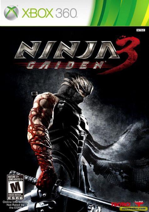ninja gaiden iii frontcover large voDNHp635N0YjIr