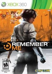 Remember Me (North America Boxshot)
