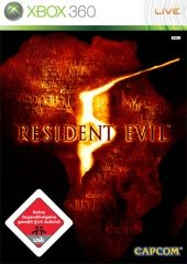 http://i.neoseeker.com/boxshots/R2FtZXMvWGJveF8zNjAvQWN0aW9uL0FkdmVudHVyZQ==/resident_evil_5_frontcover_small_Ov87CiHHvtuNKng.jpg