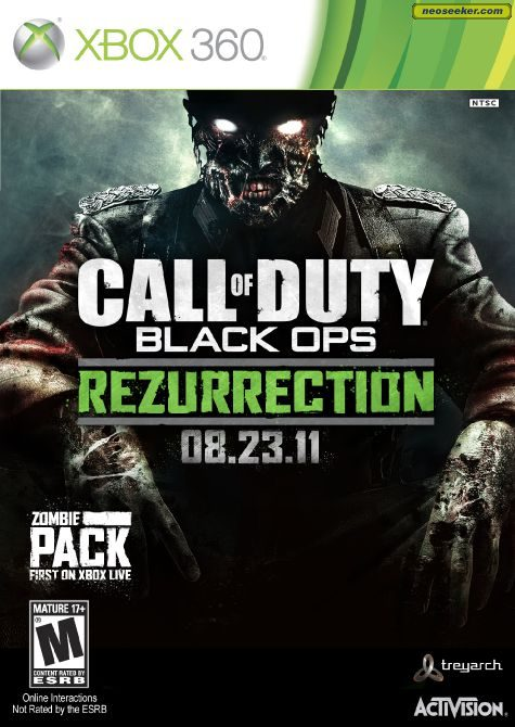 Call Of Duty Black Ops 2 Xbox 360 Torrent Download