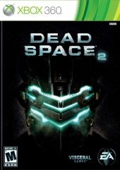 Box shot of Dead Space 2 [North America]