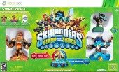 Box shot of Skylanders SWAP Force [North America]