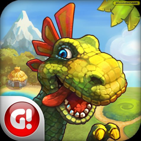the tribez ipad the tribez cheats hack tool android facebook and