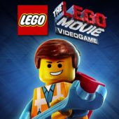 Box shot of The LEGO Movie Video Game [North America]