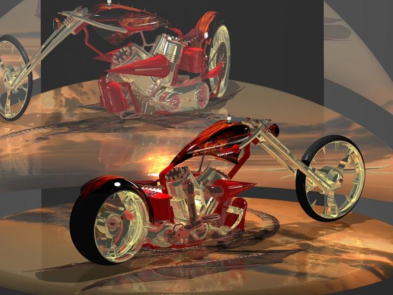 American Chopper Bike - Page 3 American_chopper_conceptart_j4lv6