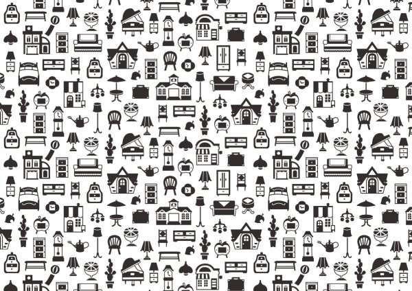 Animal Crossing: Happy Home Designer Concept Art - Neoseeker on happy home designer art, happy home designer apps, happy home blog,