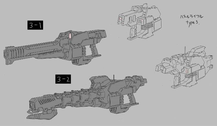 Avatar Garage Xbox besides V concept art likewise V concept art moreover V concept art furthermore 4. on saints row xbox cheats