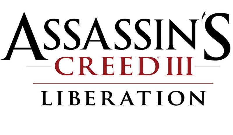 [Multi] Assassins Creed Liberation [SKIDROW] [Pc]