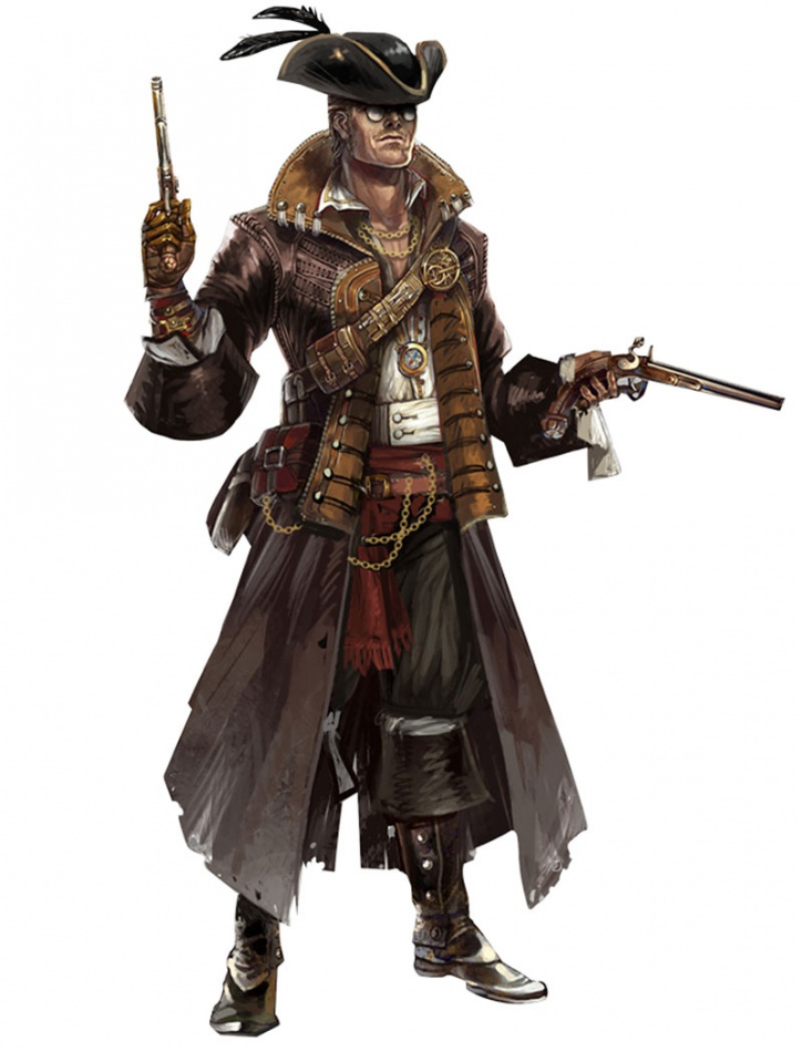 Assassin S Creed Iv Black Flag Concept Art Neoseeker