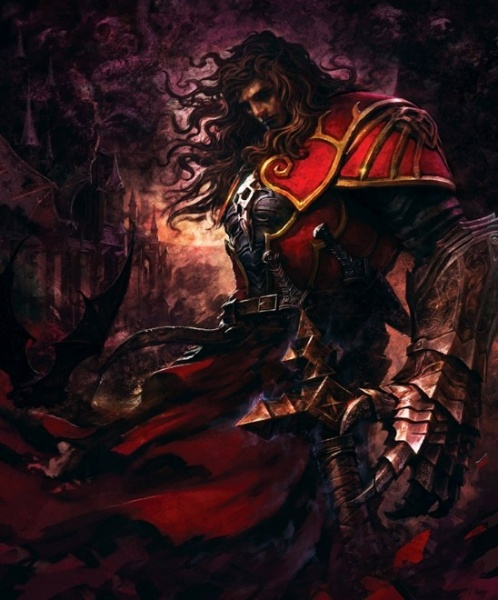 [Image: castlevania_lords_of_shadow_conceptart_2z3d1.jpg]