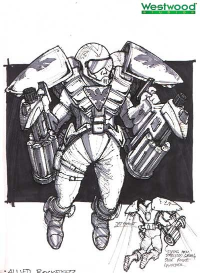 command_conquer_red_alert_2_conceptart_pavVB.jpg
