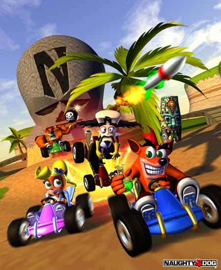 The Digital Memories : Video Game Reviews Through Nostalgia