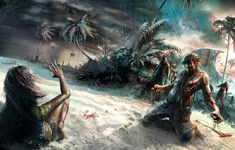 Dead Island Definitive Edition Moddb