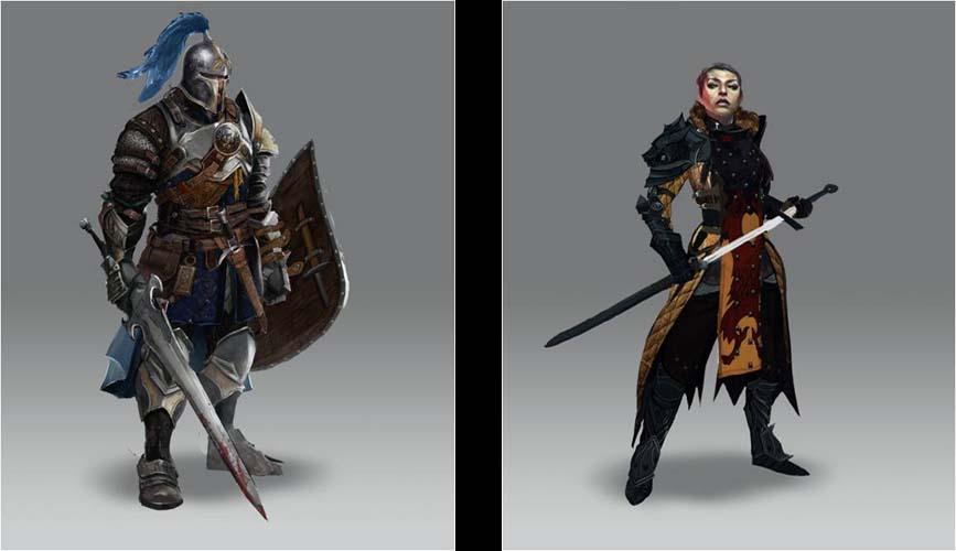 Best Mage Armor Dragon Age Origins