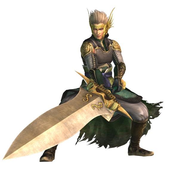 shadow warrior how to get karma points