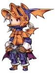 Adivine que personaje de Nintendo es^^ Final_fantasy_iii_conceptart_iQfwD_thumb