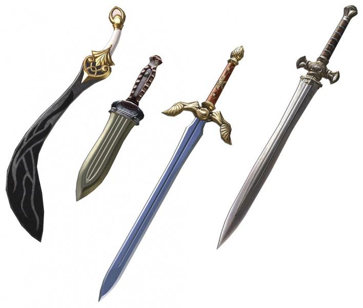 Final Fantasy Xiv A Realm Reborn Concept Art Neoseeker