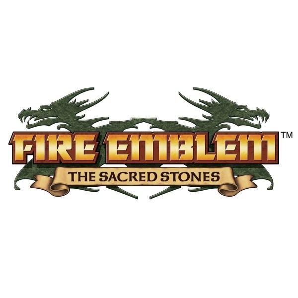 Fire Emblem [ Saga ] Fire_emblem_sacred_stones_conceptart_fma7k