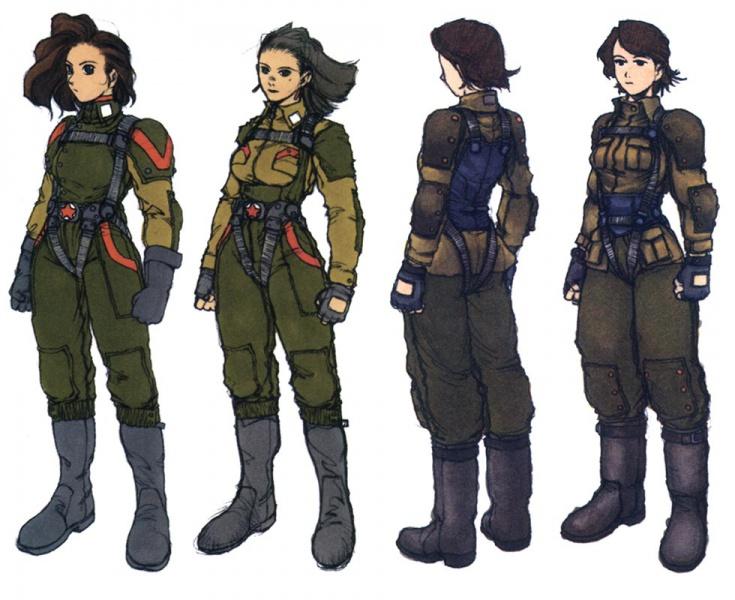 front mission 4 gameshark codes