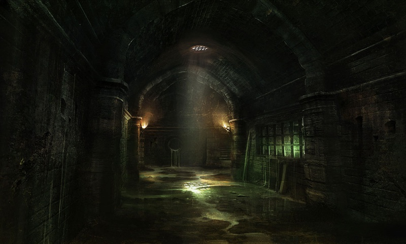 steam wiki games