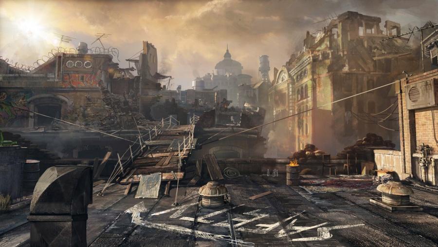 Jeruzsálem - Page 3 Gears_of_war_judgment_conceptart_3zpfn