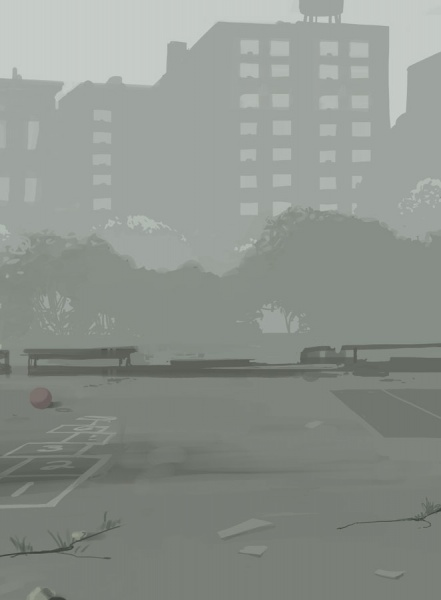 Gta Iv Sara further Dwm likewise Maxresdefault furthermore Hqdefault together with Imagen. on gtaiv