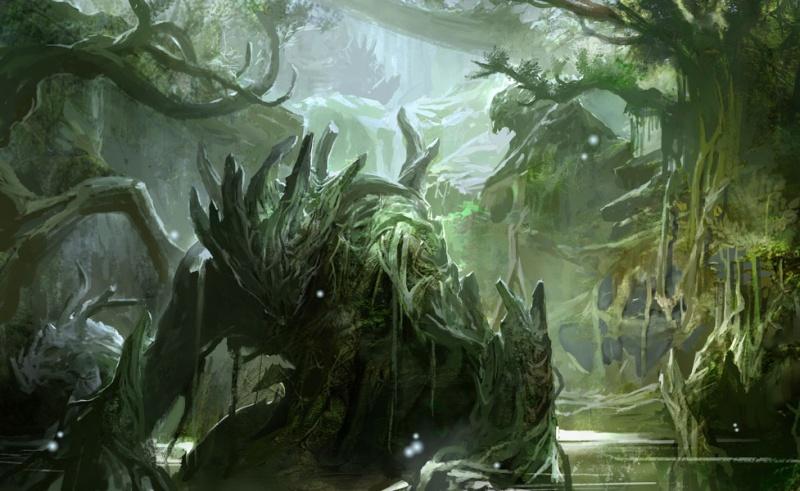 Doom 3 Resurrection Evil Authentication Key