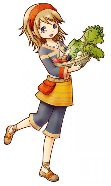 Pokemon All-Region RP Harvest_moon_twin_villages_conceptart_JtSVT