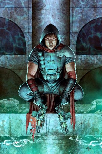 heroes_of_ruin_conceptart_ADACr.jpg