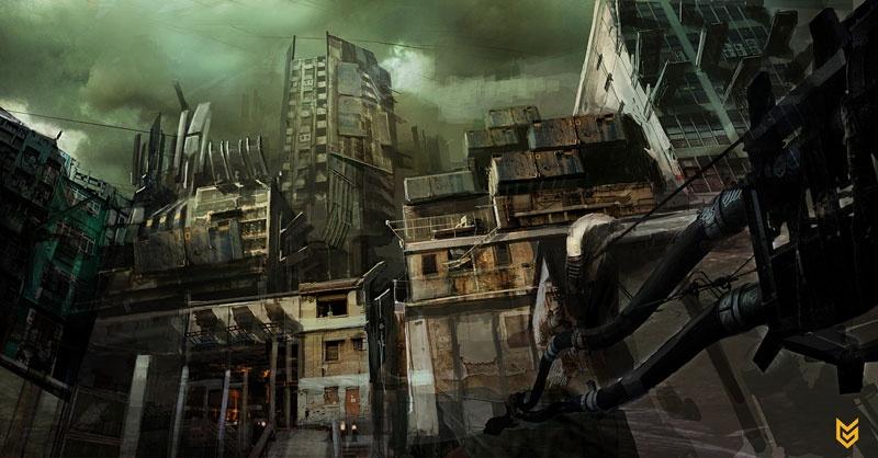 Le Quartier Commercial Killzone_2_conceptart_2J70r