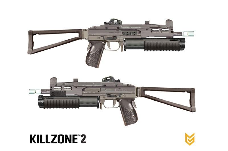 اجمال سلاح في العالم killzone_2_conceptar