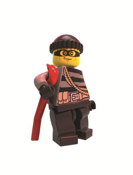 lego handy spiele