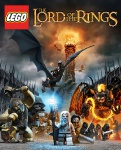 Villains - LEGO The Lord of the Rings Concept art