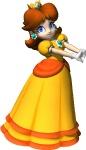 Daisy Mario_party_8_conceptart_klq52_thumb