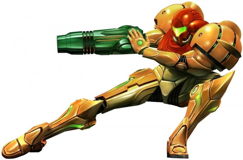 New 3DS XL Samus Edition Metroid_prime_trilogy_conceptart_oq8LA