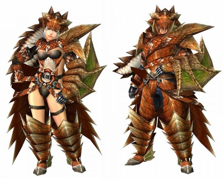 Dressing Room  World of Warcraft  Wowhead