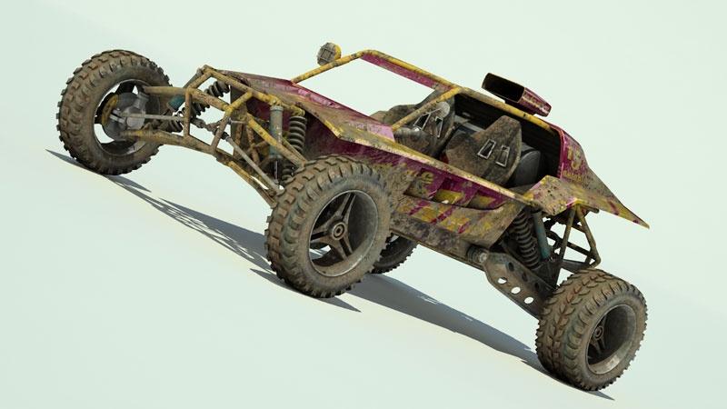 Elliot Crow Motorstorm_pacific_rift_conceptart_V3J1d
