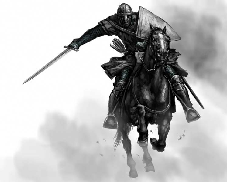 http://i.neoseeker.com/ca/mount_and_blade_conceptart_tYp2p.jpg