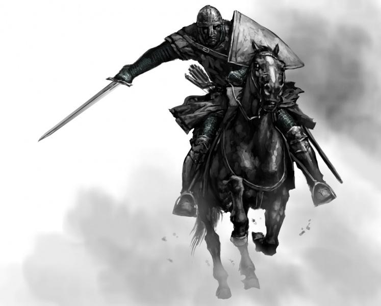 http://i.neoseeker.com/ca/mount_and_blade_conceptart_tYp2p.jpg