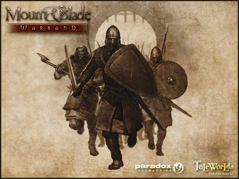 mount and blade how to find server