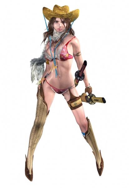 Nude young big butt girls