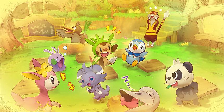 [Image: pokemon-super-mystery-dungeon_conceptart_EsKY8.jpg]