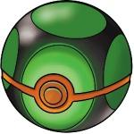 Hyper  Market Pokemon Pokemon_diamond_conceptart_blOGX_thumb