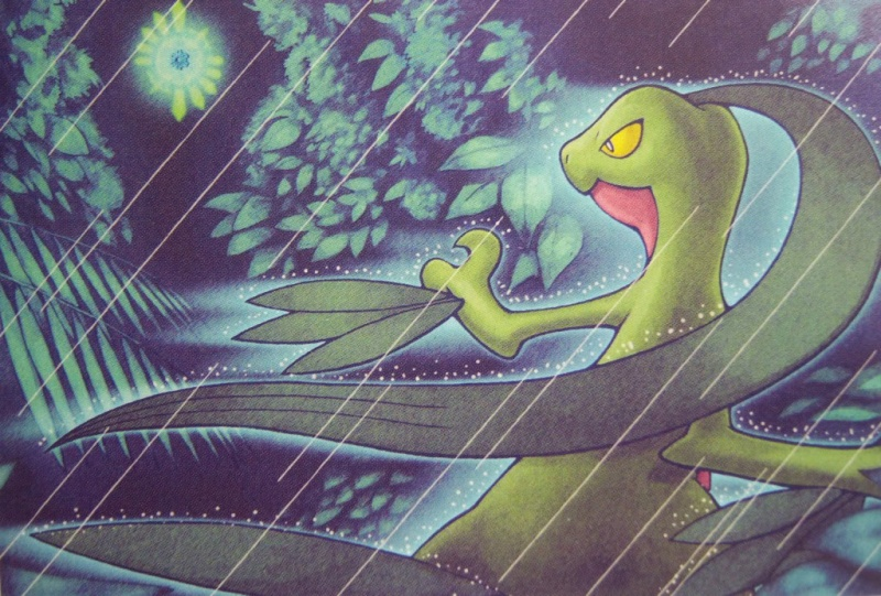 pokemon_mystery_dungeon_explorers_of_the