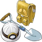 Market Pokemon Pokemon_pearl_conceptart_qNGA8_thumb