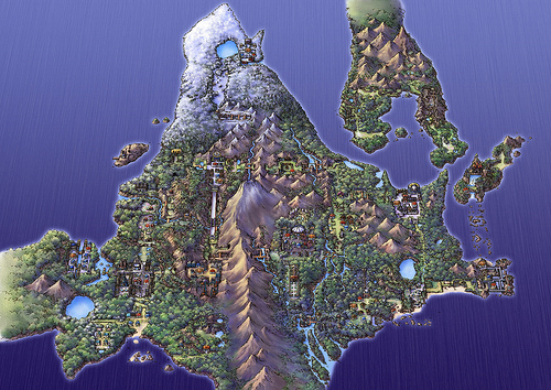pokemon_platinum_conceptart_fcS2i.jpg