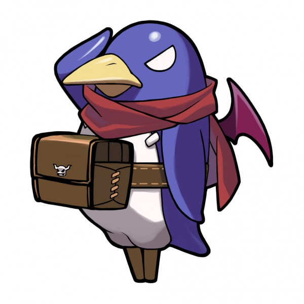 prinny_can_i_really_be_the_hero_concepta